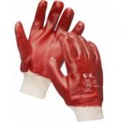 Перчатки рабочие, защитные