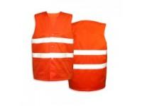 Пожарные оповещатели, Громкоговорители, Пожарные извещатели
