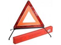 Знаки аварийной остановки, Набор автомобилиста