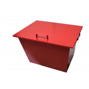 Ящик для песка 0,2 куб