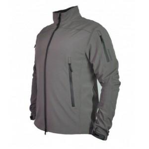 Куртка рабочая Soft shell