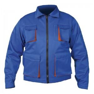 Куртка рабочая Standart
