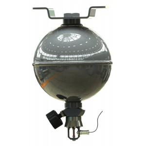 Модуль газового пожаротушения ИМПУЛЬС-2-Т