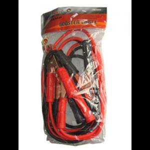 Прикуриватель 500А (CH 63500) 3,0м