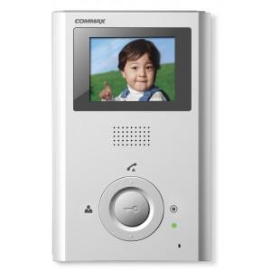 Видеодомофон CDV-35H
