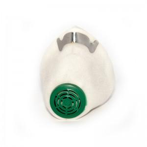 Респиратор У2-К противоаэрозольный