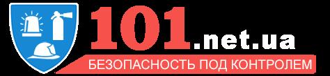 Магазин 101