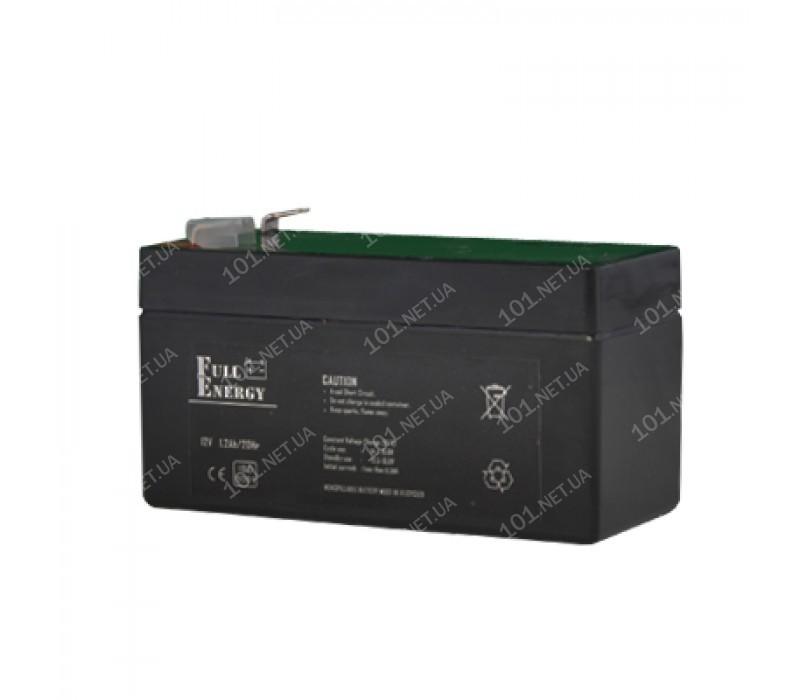 Аккумуляторная батарея FE-1.2