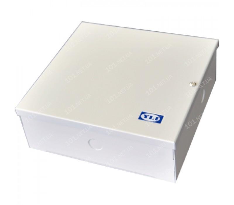 Блок бесперебойного питания ББП ABK-902-12-3