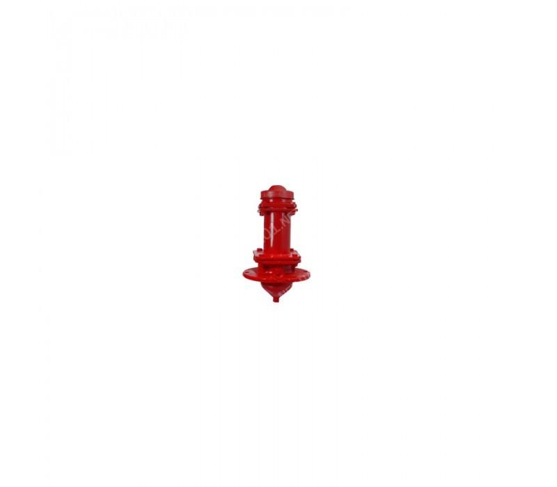 Гидрант пожарный подземный Н-0,50м