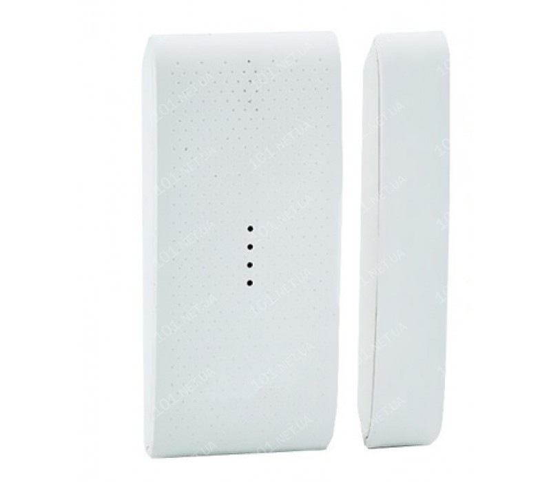 GSM-сигнализации Беспроводной датчик открытия S001N (брелок)