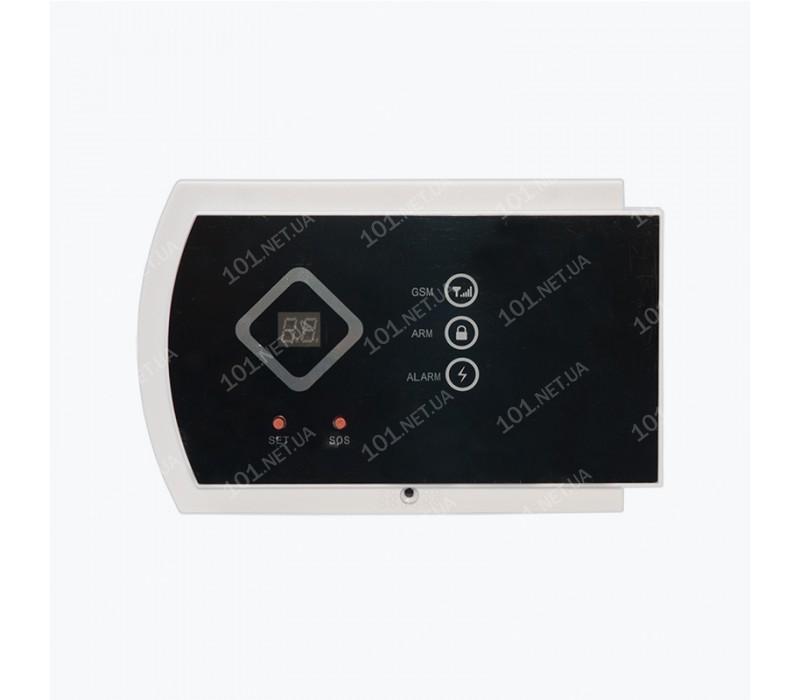 GSM Сигнализация комплект GSM10A