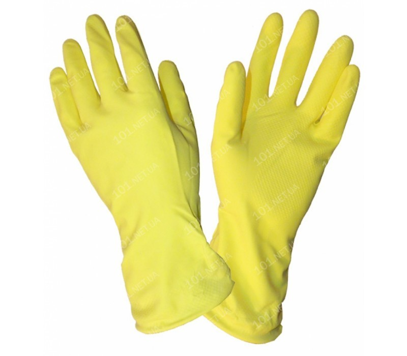 Перчатки Хозяюшка