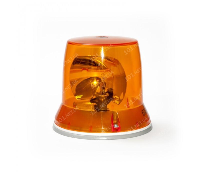 Сигнальный проблесковый маяк