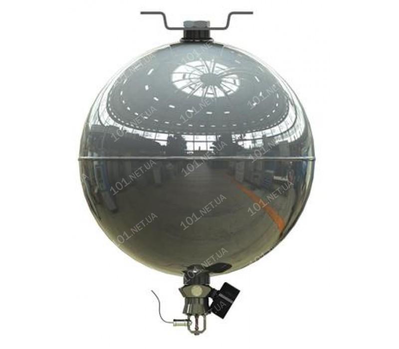 Модуль газового пожаротушения ИМПУЛЬС-20