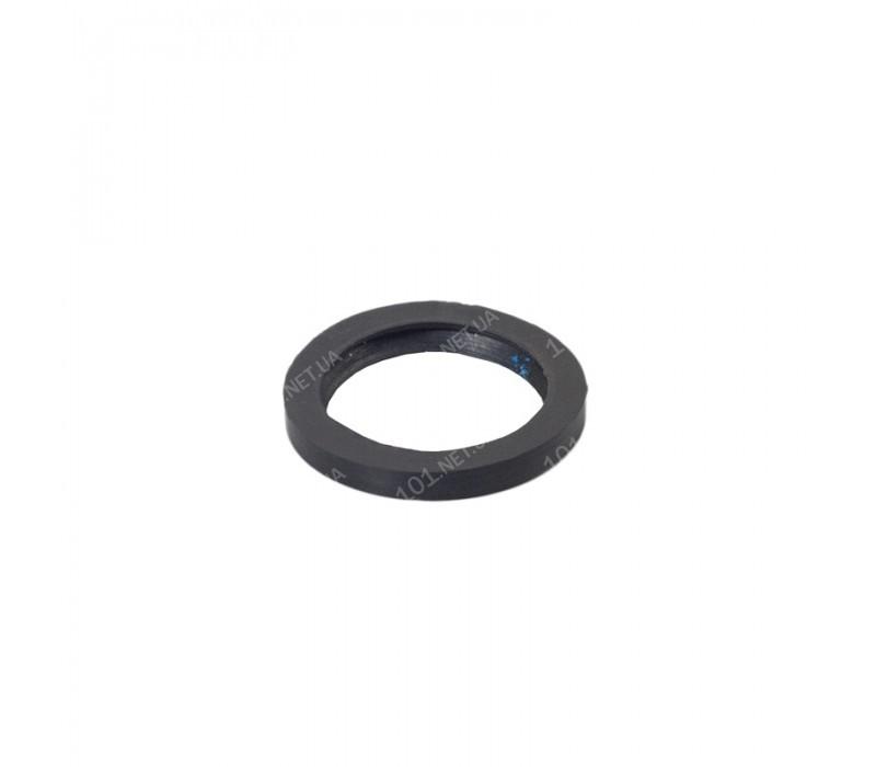 Кольцо резиновое уплотнительное d50мм