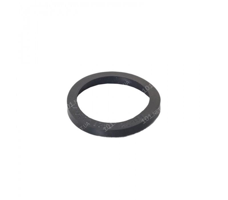 Кольцо резиновое уплотнительное d70мм