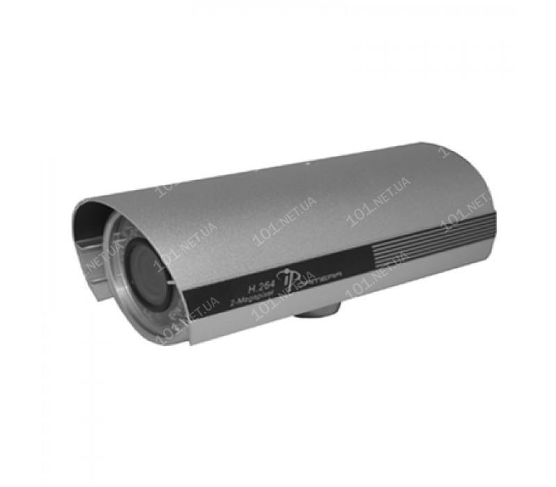 IP-видеокамера ANCW-2MVF