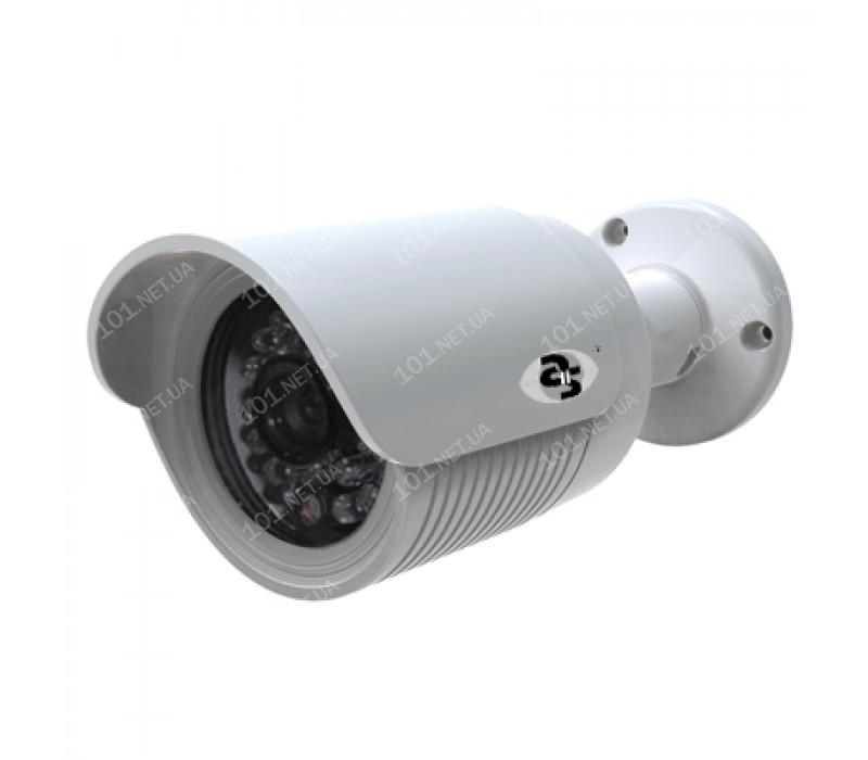 IP-видеокамера ANW-24MIR-30W/3,6