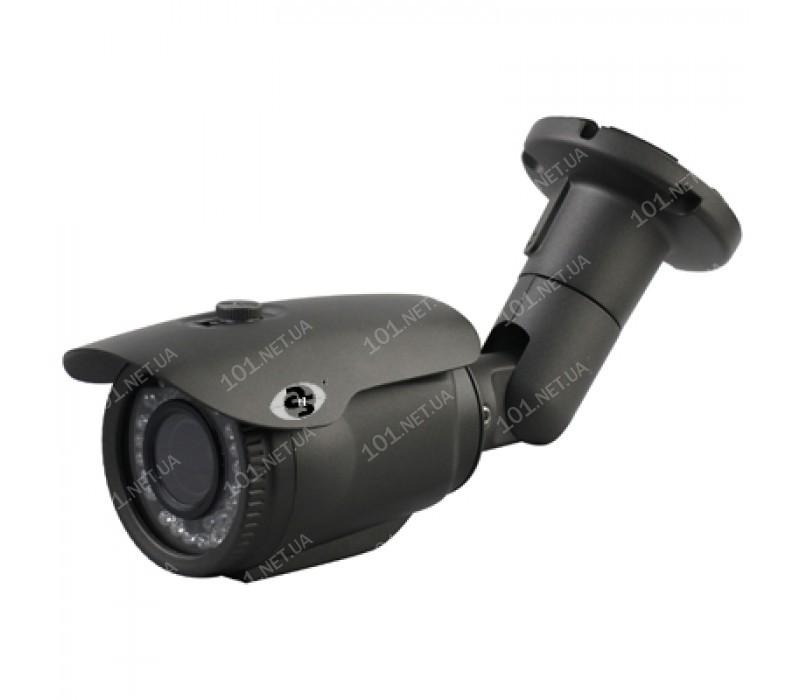 IP-видеокамера ANW-24MVFIR-40G/2,8-12