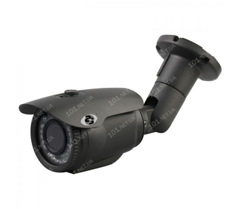 IP-видеокамера ANW-24MVFIRA-40G/2,8-12