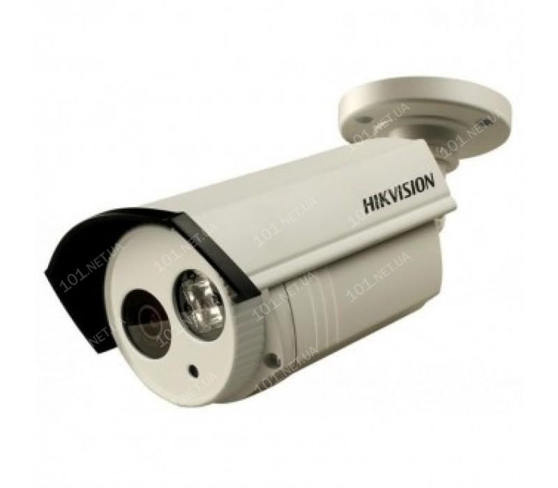 Видеокамера DS-2CD1002-I/4mm