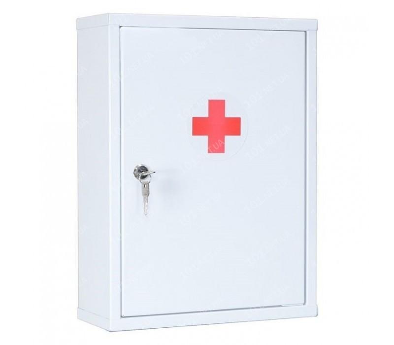 Аптечка 01 ящик для медикаментов