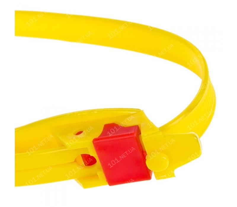 Цепи пластиковые VIMAX 701 (шт.)