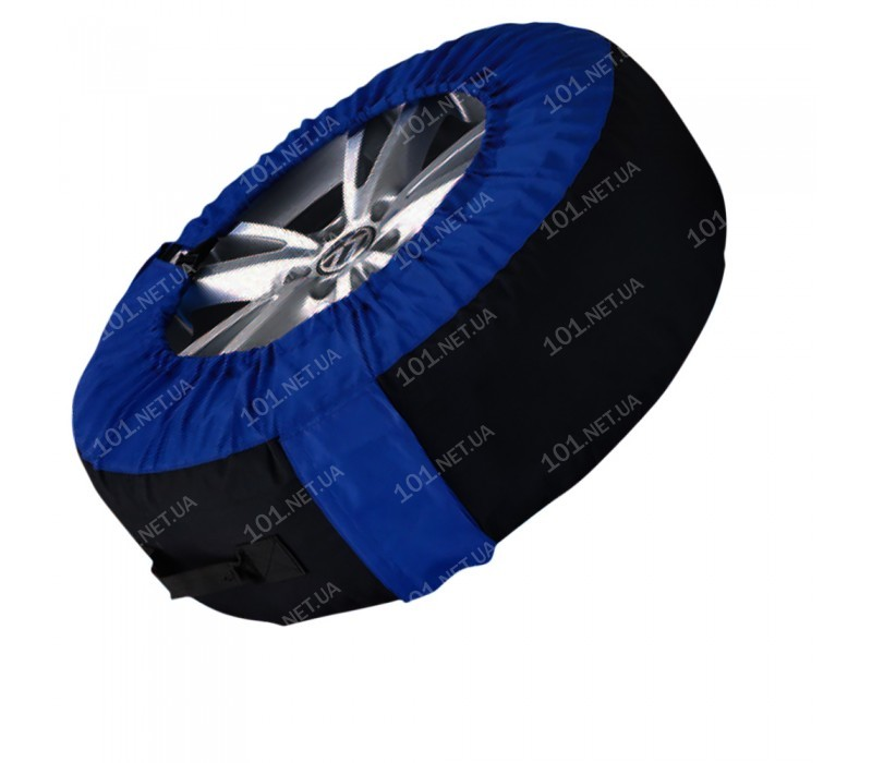 Чехол для колеса C-10002-1 (d70*48cm)
