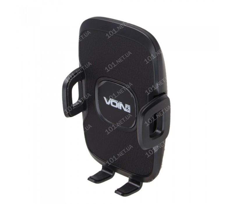 Держатель мобильного телефона VOIN UHV-4005 без кронштейна