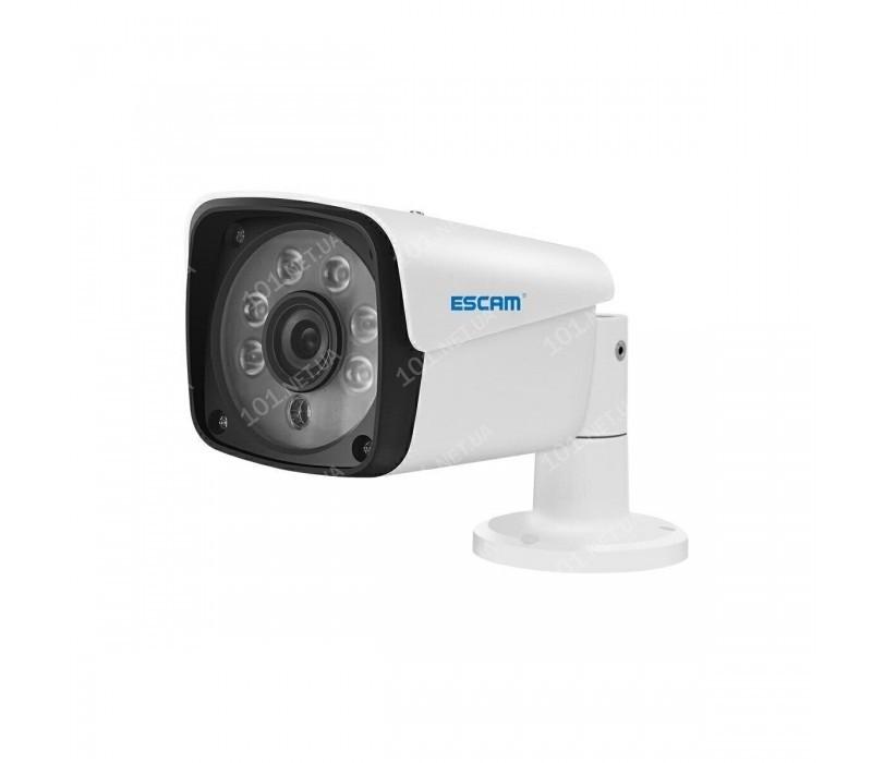 IP камера Escam QH002