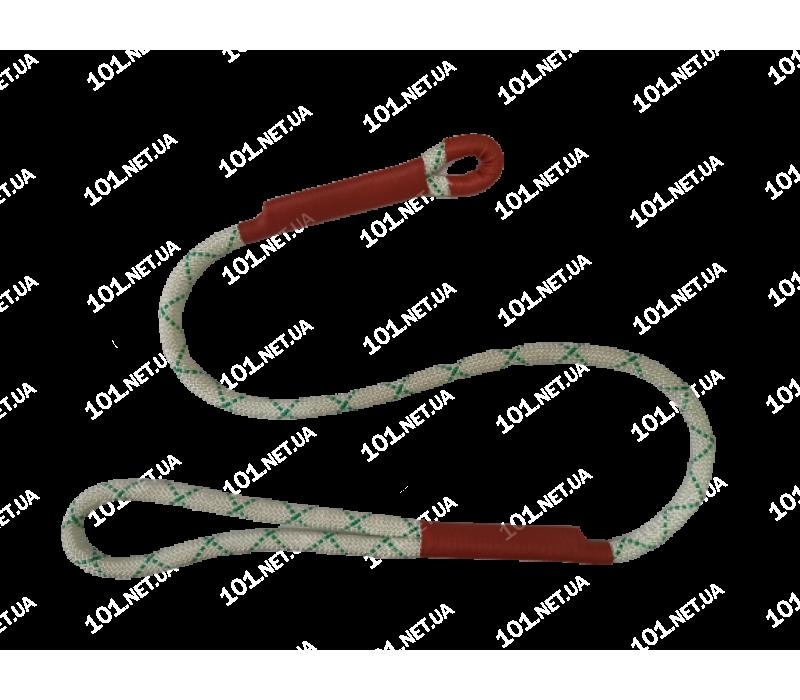 Строп капроновый канат (самостраховка) 1 м