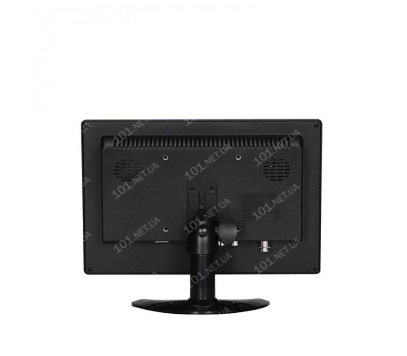 TFT LCD монитор Escam T10