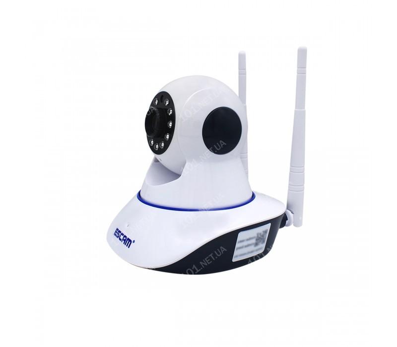 WiFi IP камера ESCAM G01