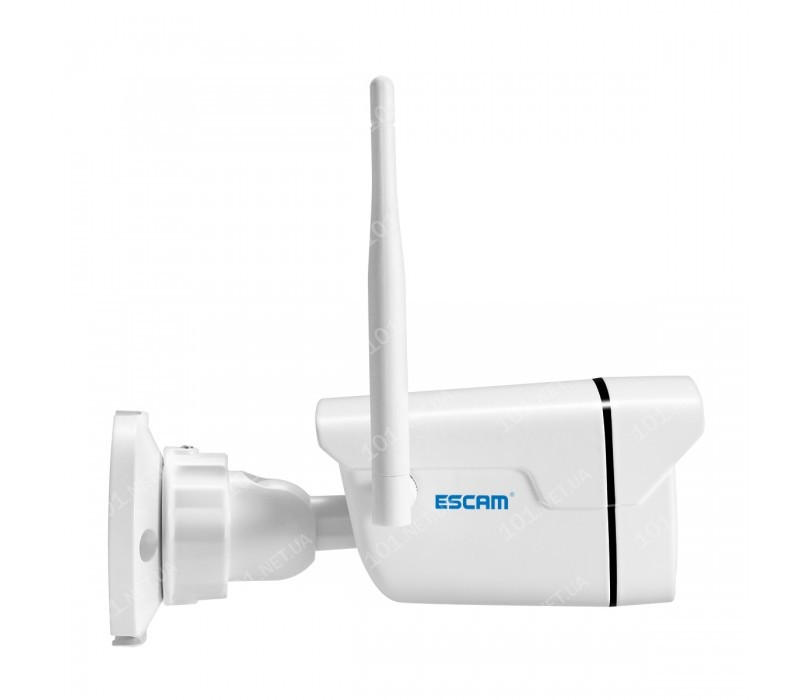 WiFi IP камера ESCAM PVR001