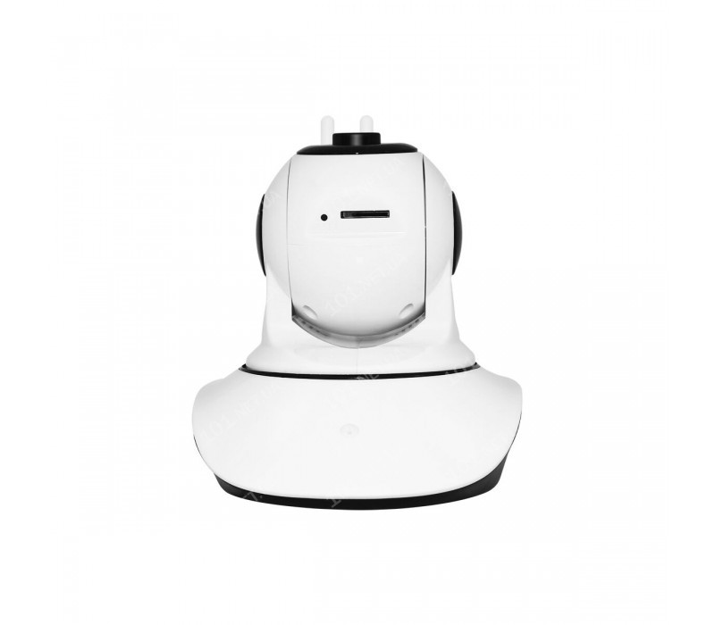 WiFi IP камера ESCAM QF008