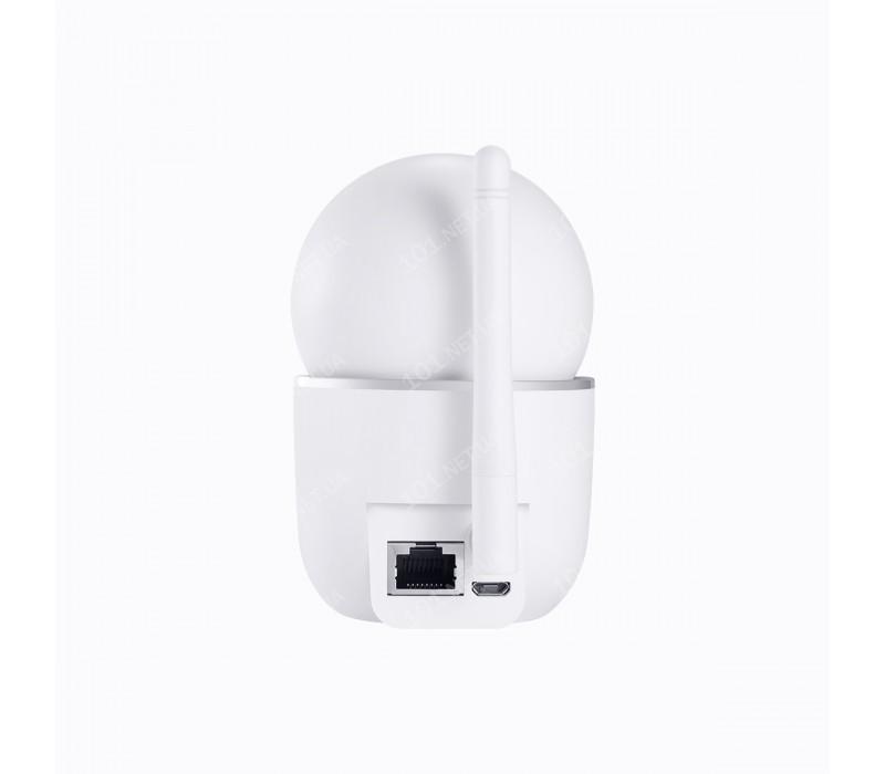 WiFi IP камера ESCAM QF009