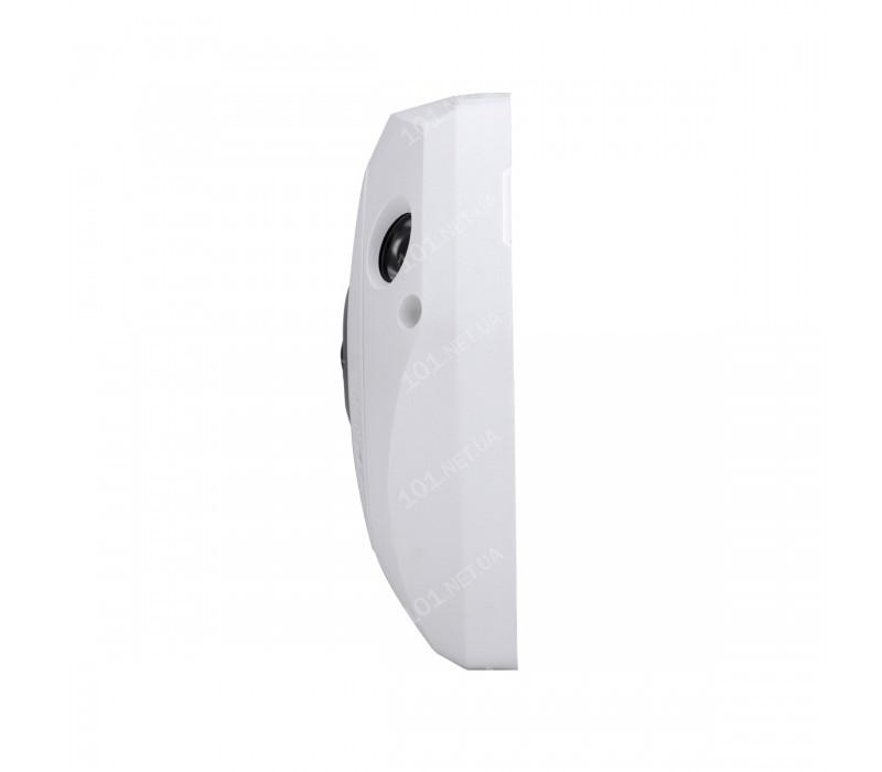WiFi IP камера ESCAM QP180 Shark