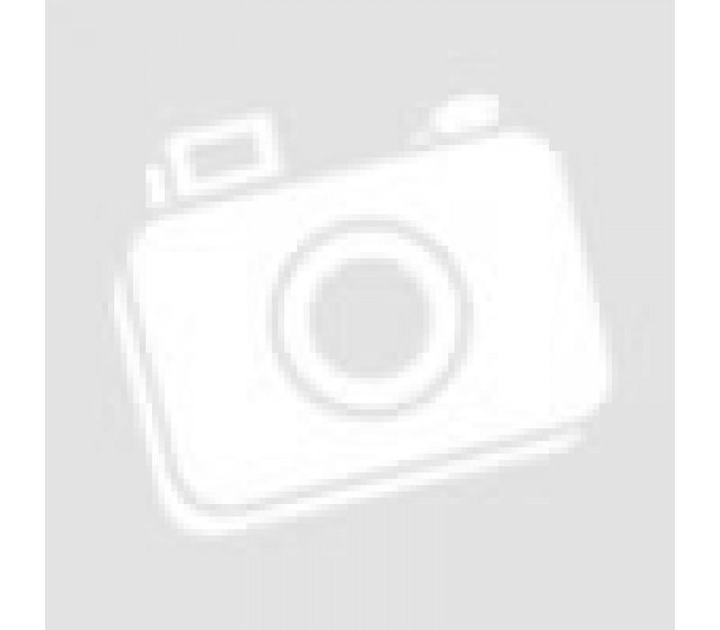 WiFi IP камера ESCAM QF003
